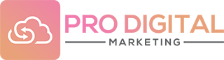Pro Digital Marketing